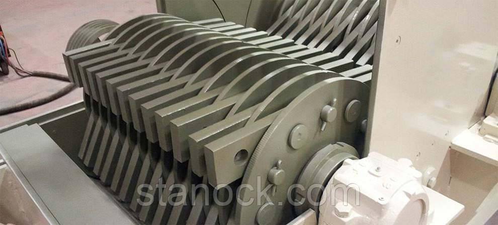 Проектирование и производство нестандартного оборудования