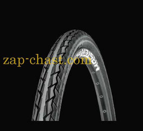 Велосипедная шина   28 * 1,60   (700-38c) (R-3155)   RALSON   (Индия)   (RSN), фото 2