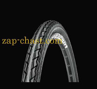 Велосипедная шина   28 * 1,60   (700-38c) (R-3155)   RALSON   (Индия)   (RSN)