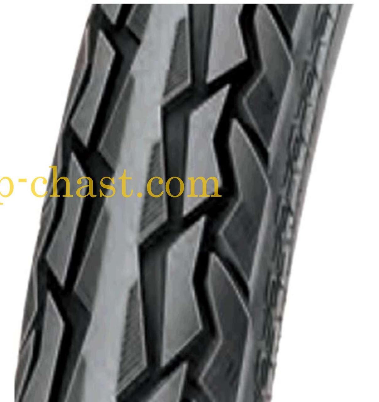 Велосипедная шина   28 * 1,75   (R-3155)   RALSON   (Индия)   (RSN)