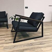 Лаунж кресло в стиле LOFT (NS-940)