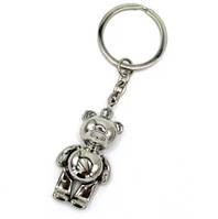 Брелок для ключей Invotis Teddy Bear (VG076)