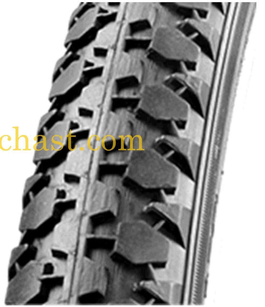 Велосипедная шина   28 * 1,75   (R-4117)   RALSON   (Индия)   (RSN)