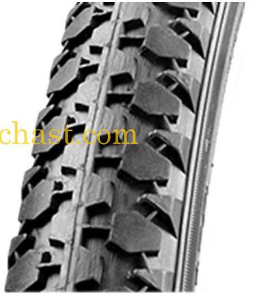 Велосипедная шина   28 * 1,75   (R-4117)   RALSON   (Индия)   (RSN), фото 2
