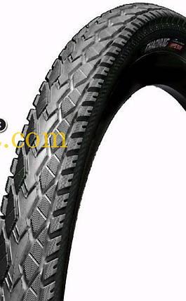 Велосипедная шина   28 * 1,75   YKX   (mod.1), фото 2
