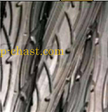 Велосипедная шина   28 * 1,75   YKX   (mod.A), фото 2