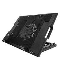 Охлаждающая подставка  для ноутбука Ergostand 339