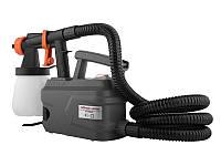 Краскораспылитель электрический Енергомаш КП-9660Р, фото 1