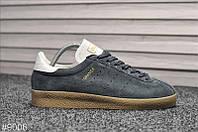 Мужские кроссовки Adidas Topanga
