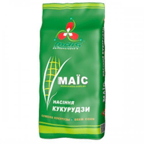 Семена кукурузы Твист