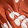 Плед микрофибра сладкий сон 150х200 см, фото 2