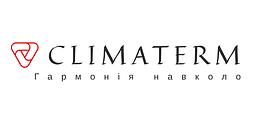 Climaterm