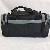 Дорожная сумка 3 размер(65*33см), фото 1