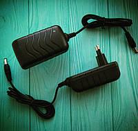 Блок питания (AS/DS адаптер) на 24 В для гибридных ламп 48 ВТ SUN