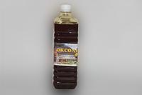 """Олифа """"Оксоль"""" (0.9 л)"""