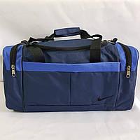 Дорожная сумка 3 размер(65*33см)