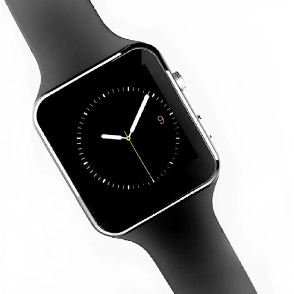 Умные часы Smart Watch X6, смарт часы