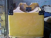 Бункер зерновой ( -1990)(1.6 BUSHEL) 7200/7300/1760/1780  A44497