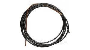 Спираль подающая (чёрная) MIG/MAG горелок 2.5 м.
