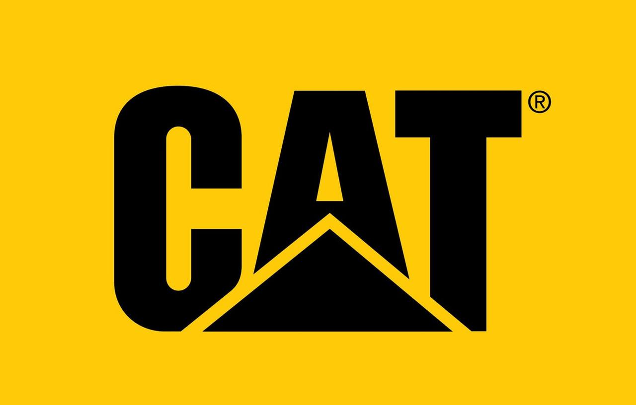 Каток опорный на Caterpillar D4E, PR-1000C 118-1608, 1181608
