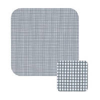 Москитная сетка Fakro (для мансардного окна) AMS 78х250 см