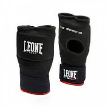 Бинт-рукавичка Black Inner Leone L/XL