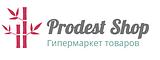 Гипермаркет товаров Prodest-Shop