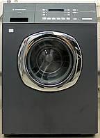 Проффессиональная пральна машина SCHULTHESS Spirit topLine 8120 б/у