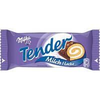 Milka Tender Classic 37 g