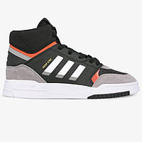 Оригинальные кроссовки adidas Drop Step (EE5219) 42 EU