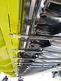 Жниварка для соняшника на NEW HOLLAND (Нью Холланд), фото 8
