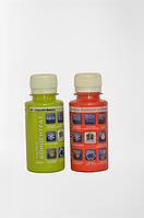Колеровочная паста (колер для водоэмульсионной краски)