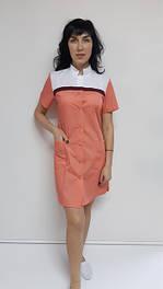 Рубашечная ткань Таиланд