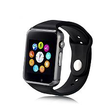 Умные часы Smart Watch A1 Bluetooth, фото 2
