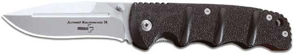 Нож Boker Plus AK 74 Pocket Knife