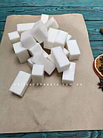 Мыльная основа Антиконденсат Neri White Base белая 1кг, 6кг, 12кг, фото 1