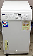 Стиральная машина Bosch WOP 2431 б/у, фото 1