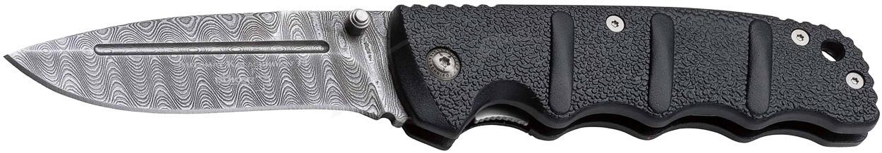 Нож Boker Plus AK-74 Damast