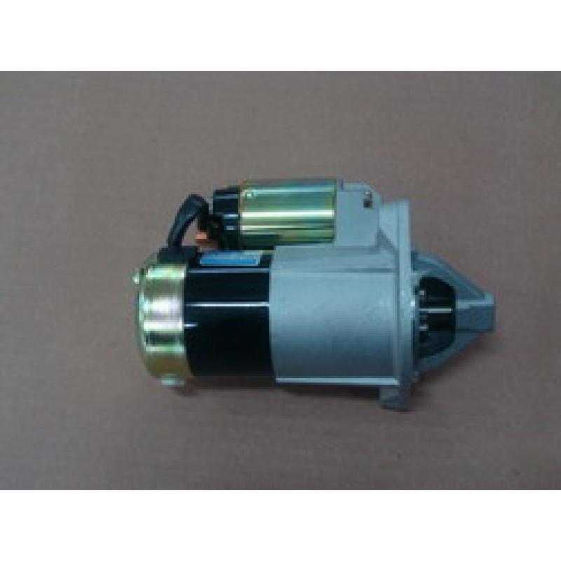Стартер 1,6L BYDF3 471Q-3708950