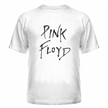 Майка Pink Floyd