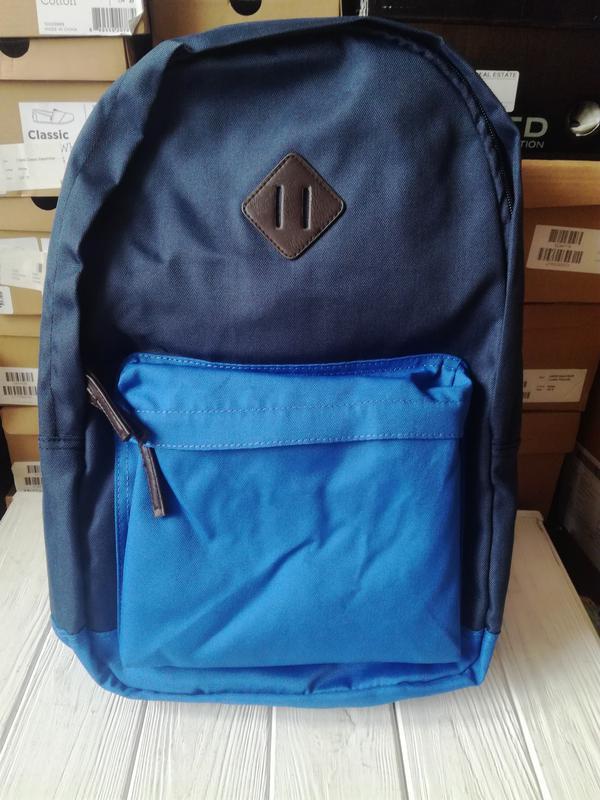 Оригинальный рюкзак new look привезён из сша