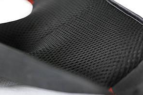 Защита паха V`Noks Mex Pro L/XL, фото 3