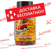 Жиросжигатель USA ORIGINAL!!! Cloma Pharma CPh Red Wasp 75 капс