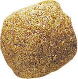 Сухой корм для собак Royal Canin Weight Control при ожирении и диабете 1,5 кг, фото 2