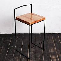 Барный стул в стиле LOFT (NS-188)