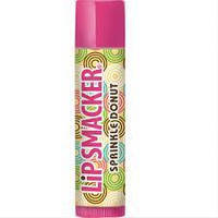 Lip Smacker Sprinkle Donut