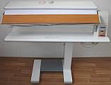 """Прасувальна машина """"Miele B 865"""" Німеччина (без експлуатації), фото 4"""