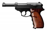 Новый раздел — Пневматическое оружие
