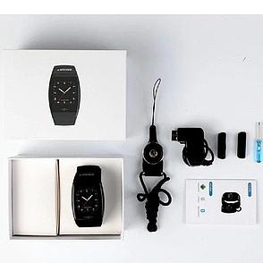 Умные часы Smart Watch HP P1 с возможностью работы в виде брелка Smart Band, фото 2