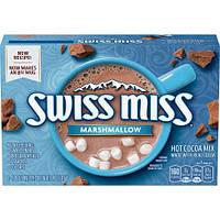 Swiss Miss Hot Cocoa mix Marshmallow 38 g